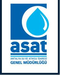 asat-logo