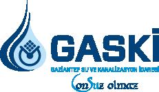 gaskilogo